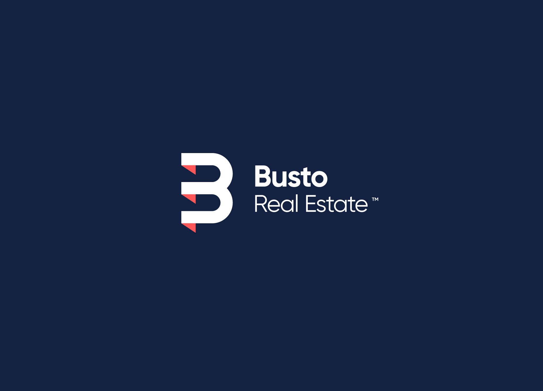 Busto Real Estate
